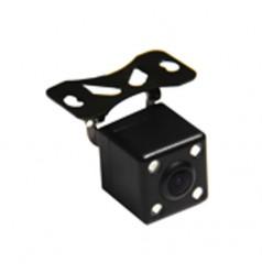 Camera LED Universal C053