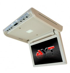 RM-1010DRM-1010D (Roofmount)
